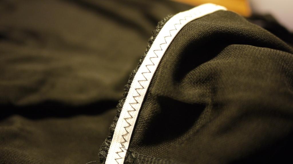 Como reciclar un vestido en 3 pasos