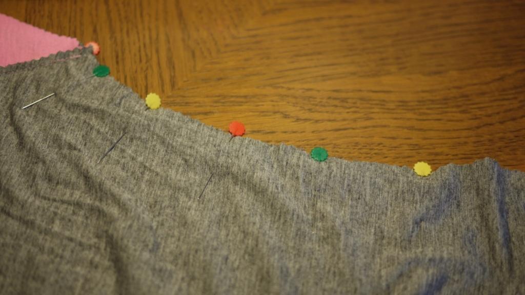 Como hacer una camiseta